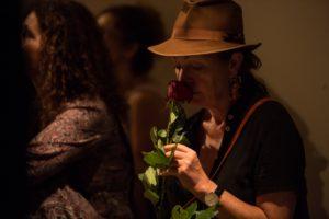 MULTICIDADE © BlackBee Films_Renato Mangolin ALTA 1051