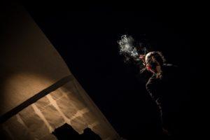 MULTICIDADE © BlackBee Films_Renato Mangolin ALTA 1207