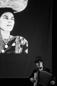 MULTICIDADE © BlackBee Films_Renato Mangolin ALTA 1394
