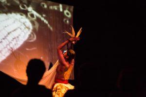 MULTICIDADE © BlackBee Films_Renato Mangolin ALTA 148