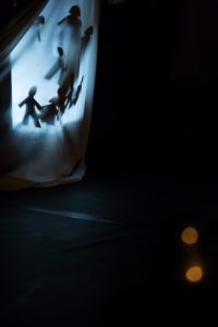 MULTICIDADE © BlackBee Films_Renato Mangolin ALTA 782