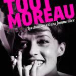 Tout Moreau Cartaz